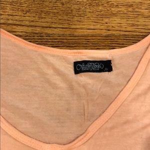 Lauren Moshi Tops - Lauren Moshi t shirt